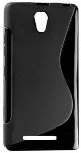 Newlike Back Cover for Lenovo A5000