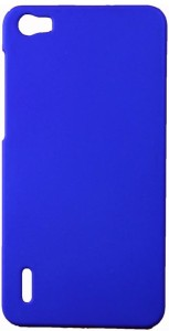 MV Back Cover for Huawei Honor 6