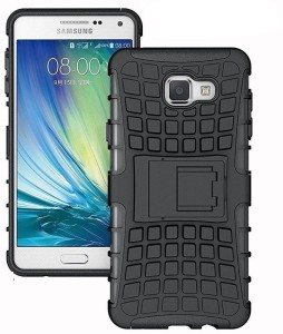 Colorcase Back Cover for SAMSUNG Galaxy A9 Pro