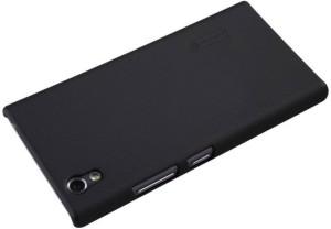 hot sale online 591da 759e0 ARCMOBI Back Cover for 1 Lenovo P70Black