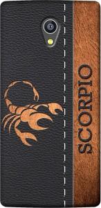 online store ad757 e6d00 Nainz Back Cover for Micromax Canvas Fire 4G Q411Multicolor