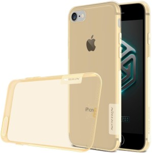 Nillkin Back Cover for Apple iPhone 7