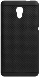 ACM Back Cover for Lenovo P2