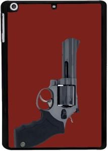 99Sublimation Back Cover for Apple iPad Mini 2