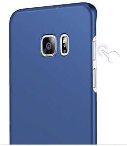 Wow Imagine Back Cover for SAMSUNG Galaxy S7 Edge