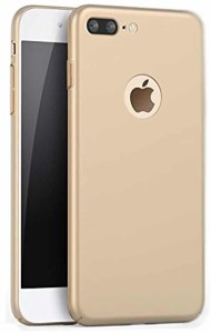 Top Grade Back Cover for Apple iPhone 7 Plus
