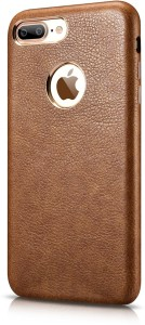 MTT Back Cover for Apple iPhone 7 Plus
