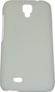 MV Back Cover for Gionee Pioneer P2S