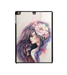 99Sublimation Back Cover for Apple iPad Air
