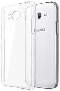 Peezer Back Cover for SAMSUNG GALAXY CORE PRIME G360