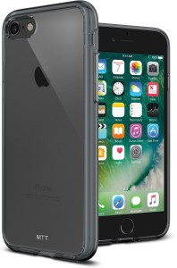 MTT Back Cover for Apple iPhone 7