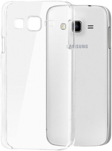 iCopertina Back Cover for SAMSUNG Galaxy On8