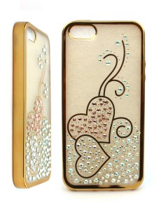 fashion back cover for apple iphone 5 5s 5se multicolor best pricefashion back cover for apple iphone 5 5s 5se
