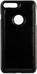 Mystry Box Back Cover for Apple iPhone 7 Plus (5.5