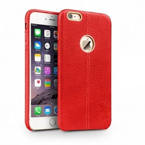 Sajni Creations Back Cover for Apple iPhone 6
