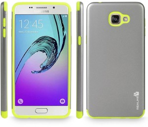 check out 46921 39071 REALIKE Back Cover for SAMSUNG Galaxy A9 ProGreen