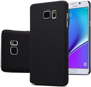 NILLKIN Back Cover for SAMSUNG Galaxy Note 5