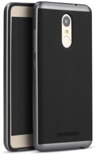 U-Verse Back Cover for Xiaomi Redmi Note 4