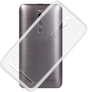 new styles bbf44 32b88 Coverage Back Cover for Motorola Moto X PlayTransparent