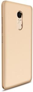 SPL Back Cover for Xiaomi Redmi Note 4