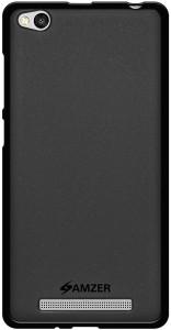 Amzer Back Cover for Mi Redmi 3S, Xiaomi Redmi 3