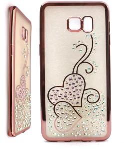 Fashion Back Cover for Samsung Galaxy S6 Edge Plus G928