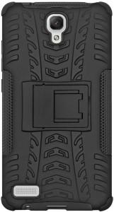 Case Design Back Cover for Asus Zenfone Selfie(Armor Case)