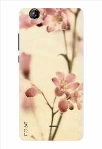release date: 8af5b 7983a Noise Back Cover for Micromax Canvas Mega E353Multicolor