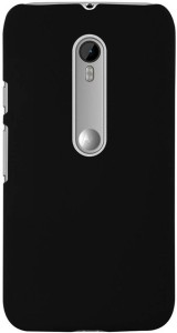 iCrown Back Cover for Motorola Moto X Play