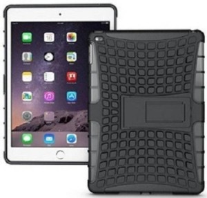 Stylus Cover Back Cover for Apple Ipad Air 5