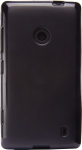 iAccy Back Cover for Nokia Lumia 520/525