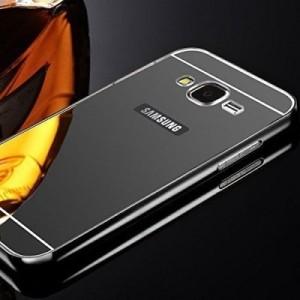 super popular 13174 0bd7b foxyy Back Cover for SAMSUNG Galaxy J5black