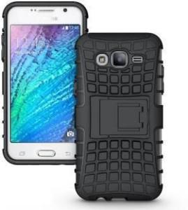 Icod9 Back Cover for SAMSUNG Galaxy J7