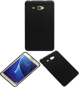 ACM Back Cover for Samsung Galaxy J Max