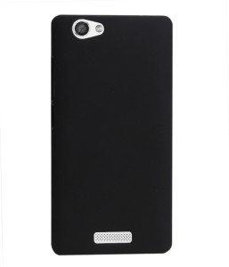 Coverage Back Cover for Gionee M2