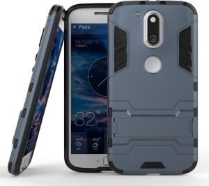 Mobile Mart Back Cover for Motorola Moto G (4th Generation) Plus