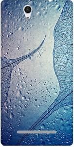 Zapcase Back Cover for Sony Xperia C3