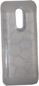 Colorkart Back Cover for Nokia 105 with slim & Transparent Case