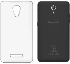 Groovy Back Cover for Panasonic P77