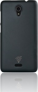Parallel Universe Back Cover for Micromax Unite 2 (A106)