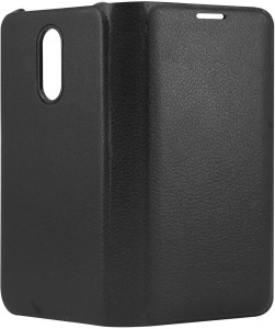 RayKay Back Cover for Xiaomi Redmi Note 4