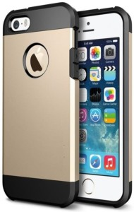 KartV Back Cover for Apple iPhone 6 Plus