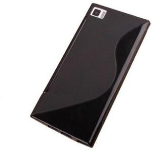 Cover Alive Back Cover for Xiaomi Mi3