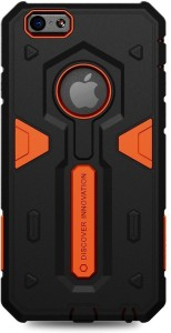 Nillkin Back Cover for Apple iPhone 6