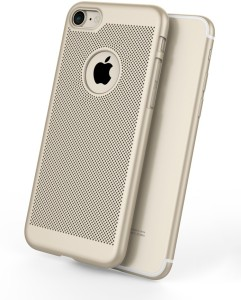iStyle Back Cover for Apple iPhone 7