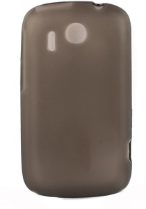 check out 631c0 d18a2 Mystry Box Back Cover for HTC Explorer A310EGrey