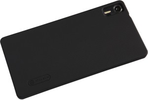 Nillkin Back Cover for Lenovo Vibe ShotBlack