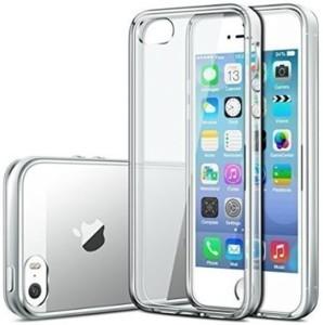 Aspir Back Cover for iPhone SE