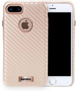 Kapa Back Cover for Apple iPhone 7 Plus
