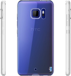 Cardon Back Cover for HTC U ULTRA